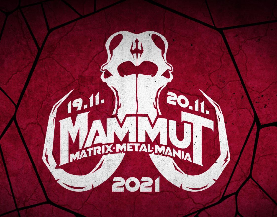Mammut Festival