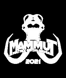 mammut_mmm_festival_logo_pre_final_2021_white