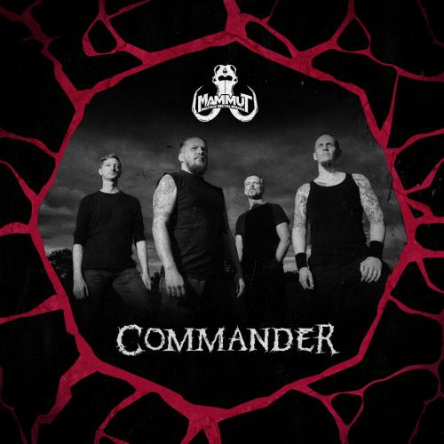 mmm_2021_instagram_band_commander
