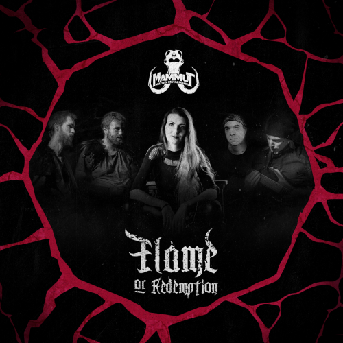 mmm_2021_instagram_band_flame_or_redemption