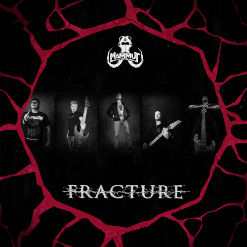 mmm_2021_instagram_band_fracture