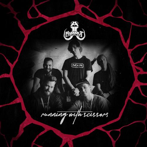 mmm_2021_instagram_band_running_with_scissors