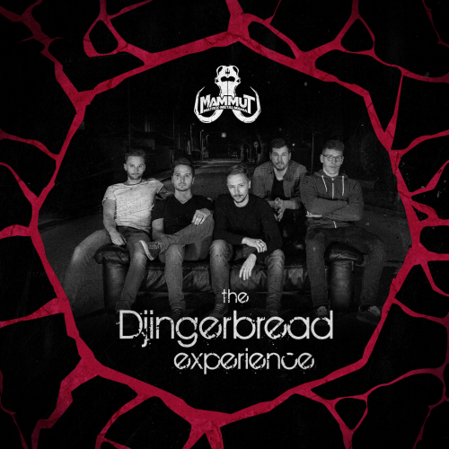 mmm_2021_instagram_band_the_djingerbread_experience
